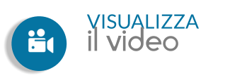 VISUALIZZAil video